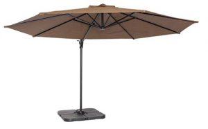Cantilever – Sunbrella
