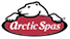 Arctic Spas Flathead Valley - Hot Tubs - Engineered for the Worlds Harshest Climates