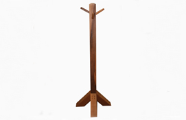 cedar wood robe tree